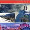 Rossland 2013 Vacation Guide