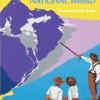 Souvenir Guide Book - Glacier & Revelstoke Ntl Parks.