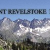 Hiking Map & Details for Mt Revelstoke National Park.