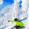 Ski & Snowboard Map