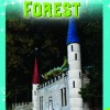 Enchanted Forest - Family Attraction in Revelstoke.