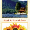 Christina Lake's Sunflower Inn B&B