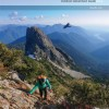 BC Adventure Guide - hiking, biking & more.