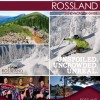 Rossland 2014 Vacation Guide