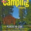 Super Camping 2014