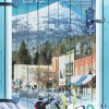 West Kootenay Go & Do Winter 2014