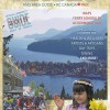 Village of Kaslo Community Guide.