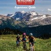Revelstoke 2015 Experience Guide-year-round