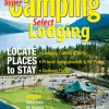 Super Camping 2015-16