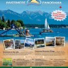 Invermere & Panorama Mountain Resort.