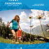 Panorama Mountain Resort 2015 Summer Guide.