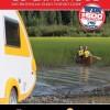 BC Provincial Parks guide.