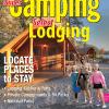 Super Camping 2016-17
