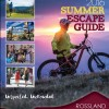 Rossland 2016 Escape Guide.