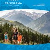 Panorama Mountain Resort 2016 Summer Guide.