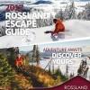 Rossland 2017 Escape Guide.
