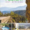 The village of Radium Hot Springs Visitor Guide.