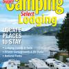 Super Camping 2017-18