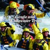 Wild Water Aventures - Whitewater Rafting near Golden.
