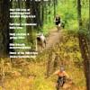 Rossland Mountain Biking Trail Map