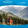 Panorama Mountain Resort 2017 Summer Guide.