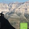 Kootenay National Park 2017 Orientation Guide.