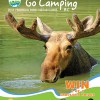 2018 BC Prov. Parks Camping guide.