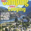 Super Camping 2018-19