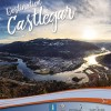 Castlegar Visitor Guide 2018