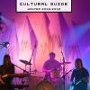 Fernie & Elk Valley Cultural Guide