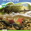 2019 BC Prov. Parks Camping guide