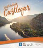 Castlegar Visitor Guide 2019