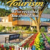 City of Trail 2019 Community Guide.