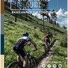 Cranbrook Experience Guide for 2019.