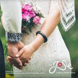 The Josie Hotel - Rossland - Weddings.