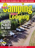 Super Camping 2019-20