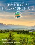 Creston Valley Travel Guide + Kootenay Lake eastshore