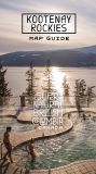 Map Guide - Hot Springs, Golf, Winter, Museums, Arts, S
