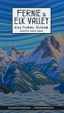 Fernie & Elk Valley Cultural Guide