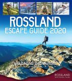 Rossland 2020 Escape Guide.