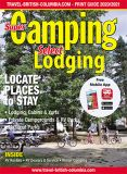 Super Camping 2020-21