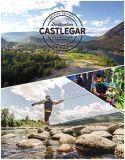 Castlegar Visitor Guide 2020