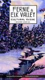 Fernie & Elk Valley Cultural Guide Winter 2020/21