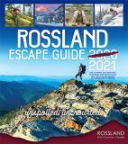 Rossland 2021 Escape Guide.