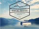 Arrow Lakes Adventures - Cruises & Charters at Nakusp.