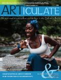 ARTiculate Spring/Summer 2021 (West Kootenay)