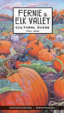 Fernie & Elk Valley Cultural Guide Fall 2021