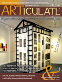 ARTiculate Fall/Winter 2021/22 (West Kootenay)